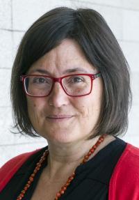 Sonia Tirado González