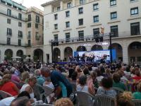 8º International Summer Brass Festival