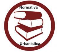 Normativa Urbanística