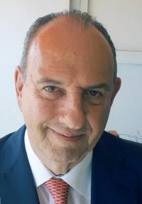 Miguel Millana Sansaturio