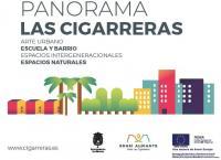 Panorama Cigarreras