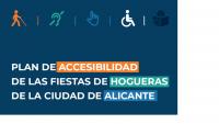 Plan Accesibilidad