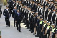 foto policia