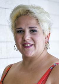 Vanessa Romero Algaba