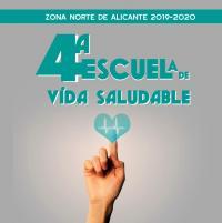 4ta Escuela de Vida Saludable