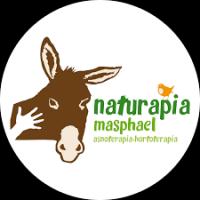 masphael
