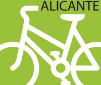 Plan infraestructuras ciclistas