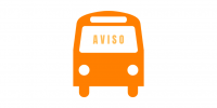Aviso Bus