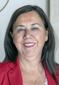 Dolores Vílchez López
