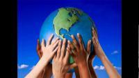 Subvenciones Cooperación