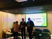 Premio al Servicio de Limpieza Alicante