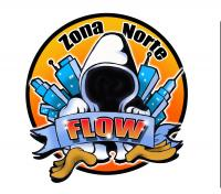 CLAUSURA ZONA NORTE FLOW3