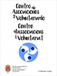 Centro de Asociaciones y Voluntariado