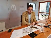 Adrián Santos _Catálogo de Directrices