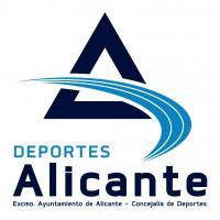 Ayto. Alicante Deportes