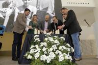 homenaje_victimas_holocausto