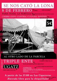 cartel_se_nos_cayo_la_lona