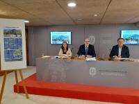 sedero_urbano_y_senderos_de_primavera_2020
