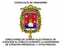 Atención Telemática y Teletrabajo