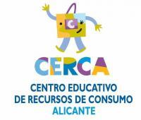 El Ayuntamiento convoca subvenciones a las asociaciones de consumidores para el apoyo de actividades pedagógicas y de información