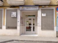 Foto Biblioteca Villafranqueza