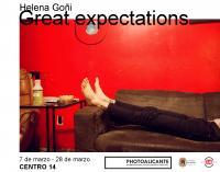 invitacion_helena_goni