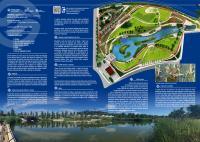 Itinerari parc La Marjal
