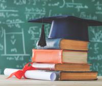 Homologación de títulos y estudios