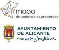 Directorio Establecimientos de Alicante