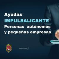 Alicante-ayudas para autónomos y pequeñas empresas