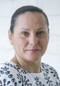 María Conejero Requena