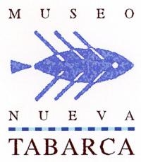 logo Museo Tabarca