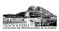 Catálogo de Protecciones 2020