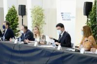 Comisión para la Recuperación de Alicante