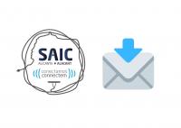 Comunicaciones por e-mail SAIC
