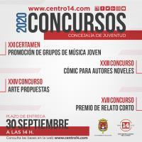 centro_14_concursos_concejalia_2020