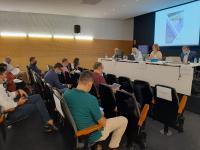 Agencia Local de Desarrollo Económico y Social de Alicante