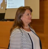 Julia Llopis