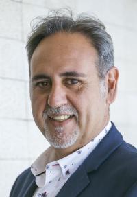 D. Manuel Jiménez Ortíz