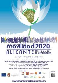Movilidad 2020
