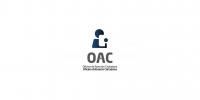 Horario OAC