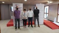 presentacion_laboratorio_de_ficcion_-_adl_y_festival_cine_alicante_1.jpeg