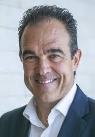 Antonio Peral
