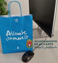 Alicante-formación para comerciantes