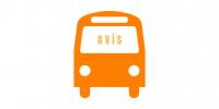 Avis bus
