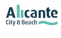 Alicante City marca