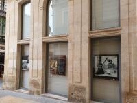 Archivo Municipal de Alicante
