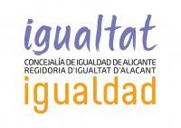Concejalía de Igualdad