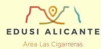 Edusi Las Cigarreras