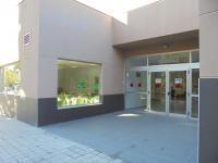 Centro Comunitario Tómbola